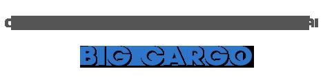 Công Ty TNHH Dịch Vụ Vận Tải Big Cargo