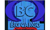 Vận Tải Big Cargo